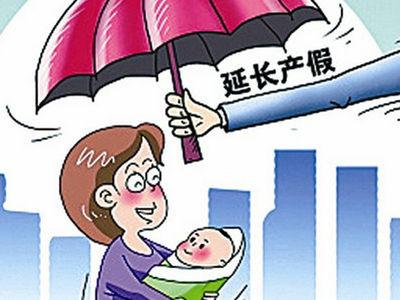 媒体关注贵州省大力推进教育扶贫让贫困学生顺利完成学业