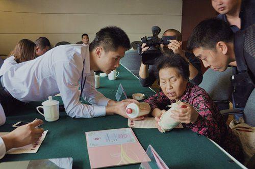 贵州省将选聘2.5万名贫困人口担任生态护林员