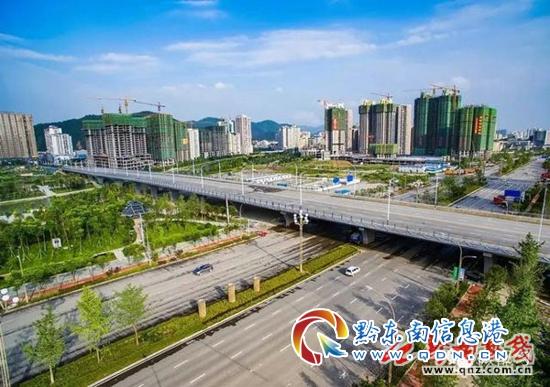 贵州省启动农民工工资清欠行动 被拖欠可拨12351