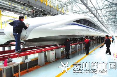 贵州旅游2016年实现开门红